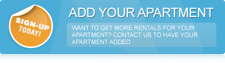 Add Your Apartment to our Green Point Holiday Accommodation List