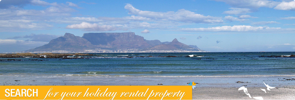 Green Point Accommodation Luxury Holiday Apartments